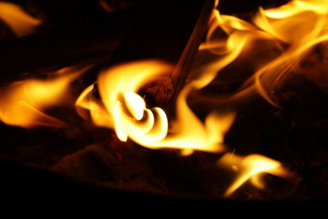 feu_1